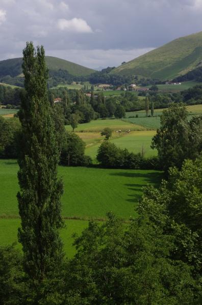 Isturitz, Pays basque, 16 juillet 2012, 17:07