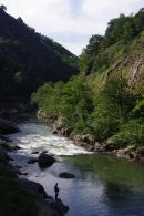 Itxassou, Pays basque, 12 juillet 2012, 17:57