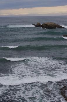Biarritz, 13 juillet 2012, 17:24
