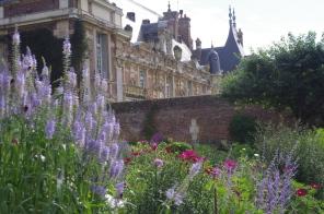 Pays de Caux, Normandie, 8 août 2012, 18:01