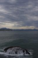 Biarritz, 13 juillet 2012, 17:31