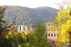 Heidelberg, 19 octobre, 17:14