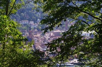 Heidelberg, 16 septembre 2012, 14:35