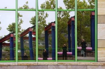 Stuttgart, 11 octobre 2012, 11:37