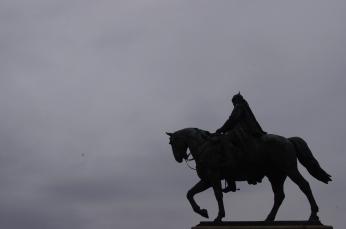 Stuttgart, 11 octobre 2012, 15:06