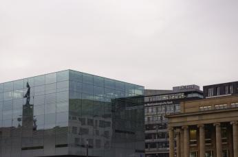 Stuttgart, 11 octobre 2012, 17:52