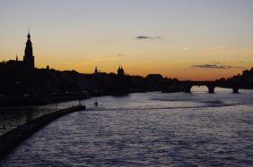 Heidelberg, 6 novembre 2012, 17:08