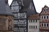 Marburg, 24 novembre 2012, 11:54