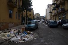 Palerme, 22 février 2013, 9:17
