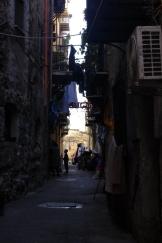 Palerme, 23 février 2013, 14:39