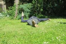 Teigny, dans la Nièvre, 31 mai 2014, 13:49