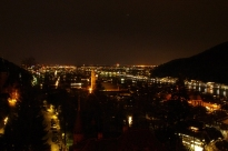 Heidelberg,17 avril 2013, 21:48