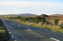 Connemara, Comté de Galway (Irlande), 14 novembre 2014, 11:53