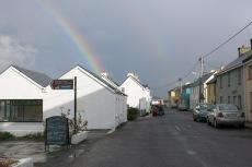 Portmagee, County Kerry, 15 novembre 2014, 14:18
