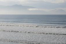 Péninsule de Dingle, County Kerry, 16 novembre 2014, 10:50